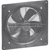 Вентилятор осевой ВО 200-4Е-03 (220В)