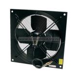 Вентилятор осевой (взрывозащищенный) Systemair AW 355D4-2-EX