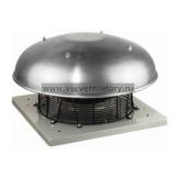 Вентилятор крышный Systemair DHS 225EV