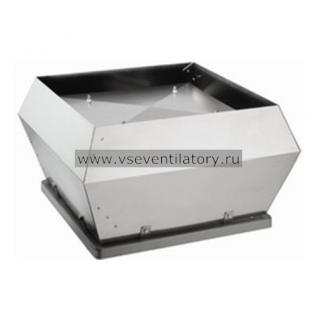 Вентилятор крышный (взрывозащищенный) Systemair DVEX 450D4