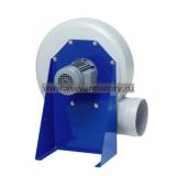 Вентилятор центробежный (одностороннего всасывания) Systemair PRF 160D2