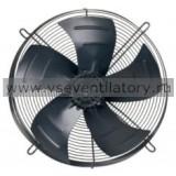 Вентилятор осевой Weiguang YWF-6E-560-S-145/80-G