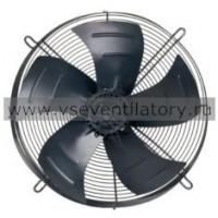 Вентилятор осевой Weiguang YWF-4D-330-S-92/35-G