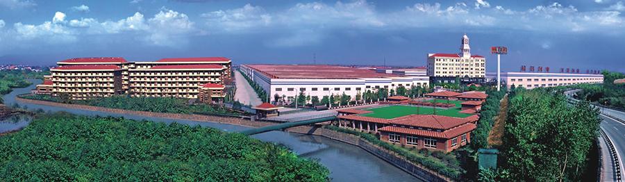 Группа компаний Dunli Group, Подразделение Hangzhou Dunli Electric Appliances Co., Ltd.