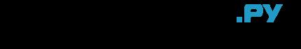 ВЕНТИЛЯТОРЫ.РУ - магазин промышленных вентиляторов